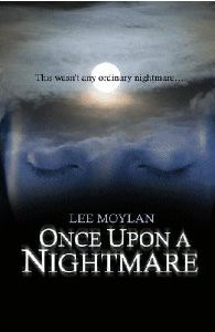 once-upon-a-nightmare