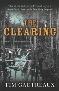 the-clearing