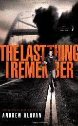 the-last-thing